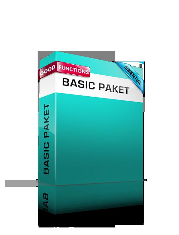 box_right_basic_turquoise