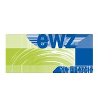 EWZ Zurich